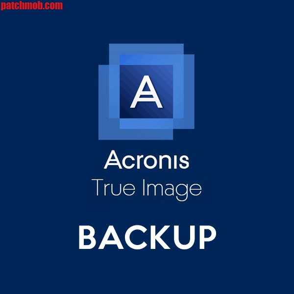 https://patchmob.com/acronis-true-image-torrent-full/