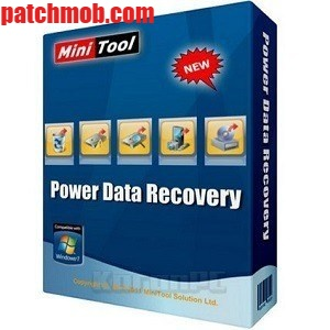 https://patchmob.com/minitool-power-data-recovery-9/