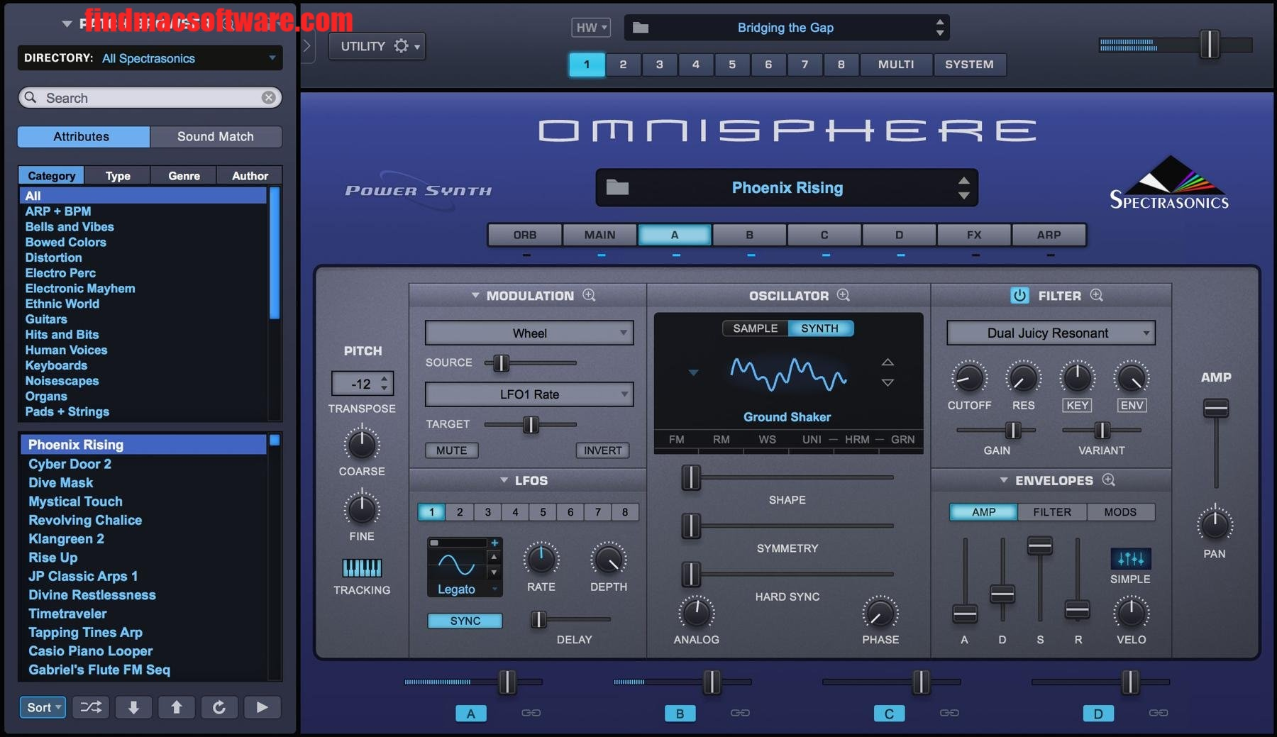 https://patchmob.com/omnisphere-free-crack-with-latest/