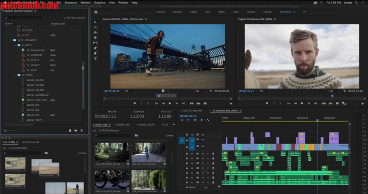 https://patchmob.com/adobe-premiere-crack-with-key/