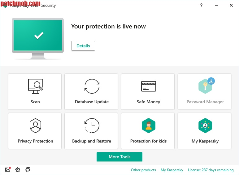 https://patchmob.com/kaspersky-total-security-crack/