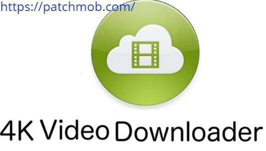4K-Video-Downloader-License Key