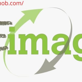 Reimage-Activation-Key