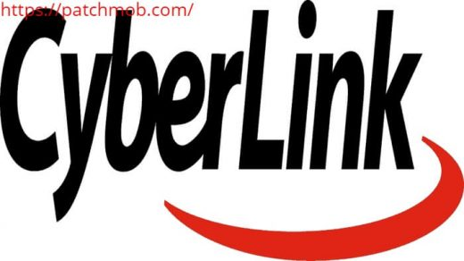 cyberlink-powerdvd-serial-key