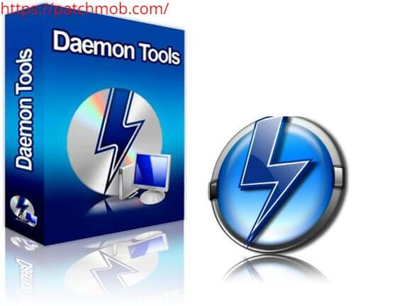 daemon_tools_License Key