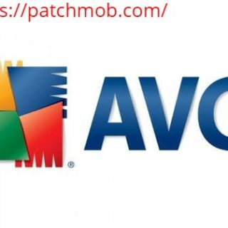 Avg-Antivirus-Serial Key
