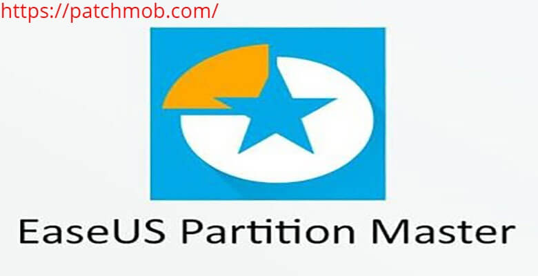 EaseUS-Partition-Master-License Key