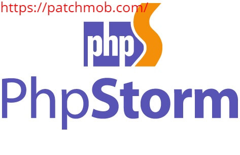 JetBrains-PhpStorm-Activation Key