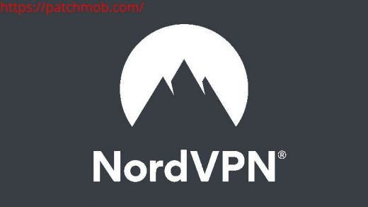 NordVPN-Activation Code